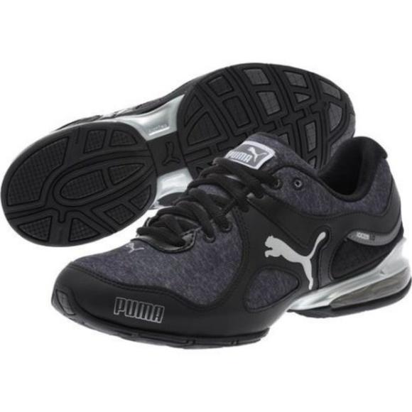 98a34e0c2fb Puma Women s Cell Riaz Athletic Sneakers